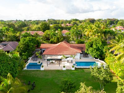 Photo for Amazing villa - fully renovated in January 2020