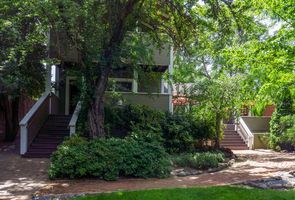 Photo for 2BR Apartment Vacation Rental in Ashland, Oregon
