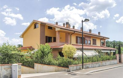 Photo for 2 bedroom accommodation in Cavriglia AR