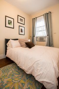 Photo for 2 bedroom in the heart of Downtown Boston!sleeps 6