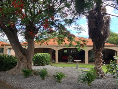 Photo for 3BR House Vacation Rental in Waikoloa Village, Hawaii