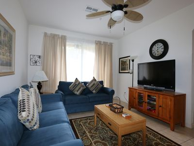 Photo for Windsor Palms Condo! Great Rates!
