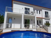 beautiful villa with amazing view and great location