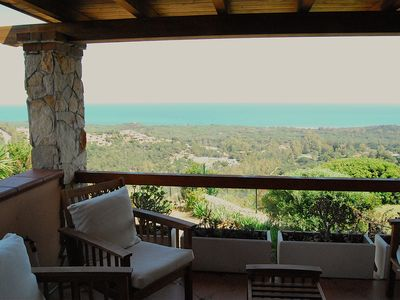 Photo for 4BR House Vacation Rental in Chia