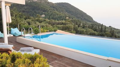 Photo for White Villas Lefkada
