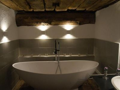 Photo for 1BR Cottage Vacation Rental in Poschiavo, Puschlav