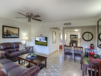 Photo for Park Suites at 138 - FREE GOLF