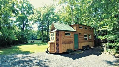 Photo for Hummingbird Tiny House ~ RA164743