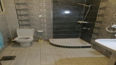 Photo for 2BR Apartment Vacation Rental in Red Sea Governorate