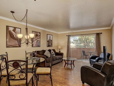Photo for 2BR House Vacation Rental in Scottsdale, Arizona