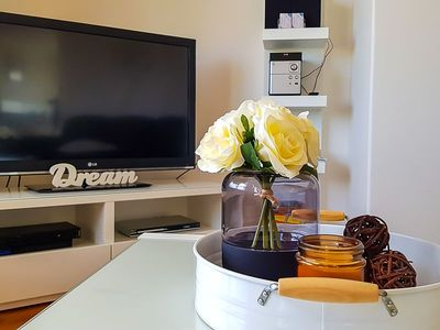Photo for Mullaloo - Dreams Accommodation from $100 pn