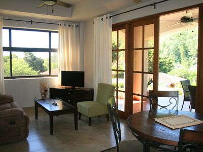 Photo for 2BR Apartment Vacation Rental in Boquete, Chiriqui