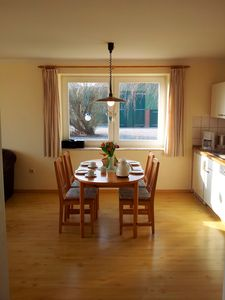 Photo for Holiday house for 5 guests with 67m² in Fehmarn OT Mittelhof (11235)