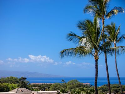 Photo for Grand Champions #45 is a 2bd 2ba Ocean view condo that Sleeps 6 Great Rates!