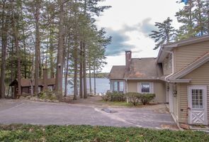 Photo for 5BR House Vacation Rental in Wolfeboro, New Hampshire