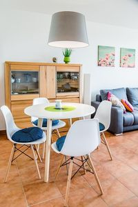 Photo for Apartment Hygge in Hahnenklee / Goslar