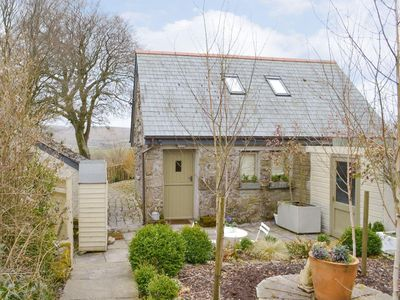 Photo for 1 bedroom accommodation in Widecombe-in-the-Moor