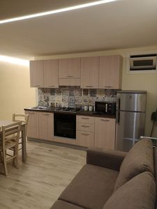 Photo for 2BR House Vacation Rental in Avola, Sicilia