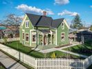 4BR House Vacation Rental in Newberg, Oregon