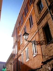 Photo for Apartment in the historic center of Alghero