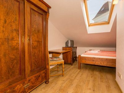 Photo for Single Room - Pension Anker