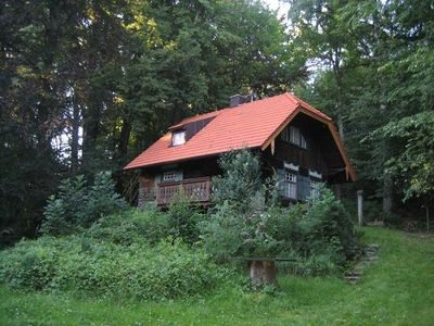 Photo for Holiday house Stöttham for 4 - 6 persons with 3 bedrooms - Holiday house