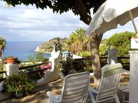 Very good rental in Tropea area