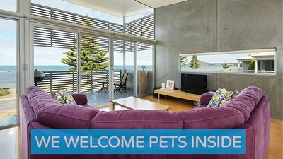 Photo for PetLet 10: New York Loft Style + Pet Friendly