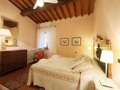 Photo for Apartment Tipologia Bilocale in Empoli - 4 persons, 1 bedrooms