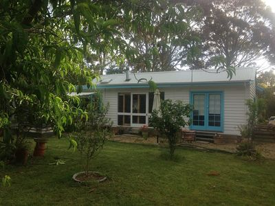 Photo for 3BR House Vacation Rental in Somers, VIC