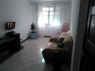 Photo for Whole house in Salvador / Itapuã