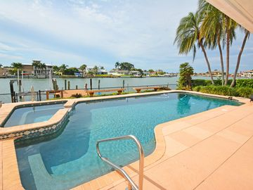 Yacht Club Estates, St. Petersburg, Florida, United States of America
