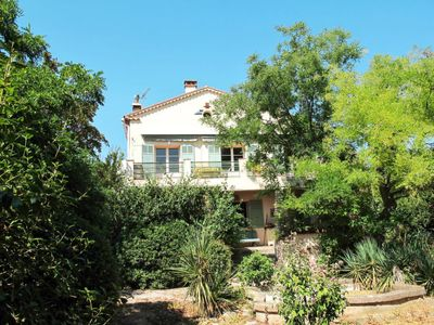 Photo for Apartment Domino (SAY130) in Sanary sur Mer - 6 persons, 3 bedrooms