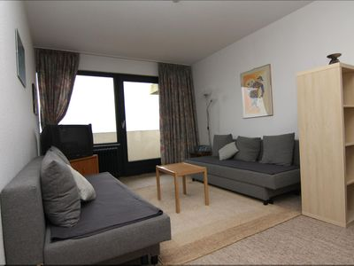 Photo for Apartment L408 for 2-4 persons on the Baltic Sea