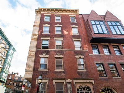 Photo for 112 Myrtle Street Apartment 6