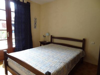 Chambre Appartement Chochotte