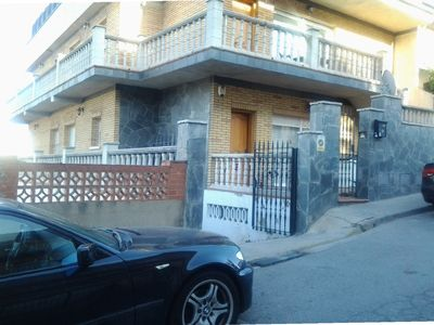 Photo for Rooms for rent near Barcelona FREE WIFI AND BEACH NEARBY