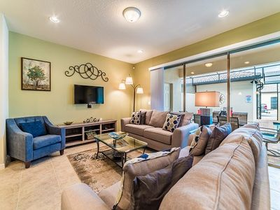 Photo for New Townhome Close to Disney