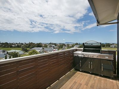 Photo for 3BR House Vacation Rental in Waihi Beach, Coromandel