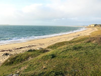 Photo for Vacation home Ty Tan-Nie (QUB301) in Quiberon - 3 persons, 1 bedrooms