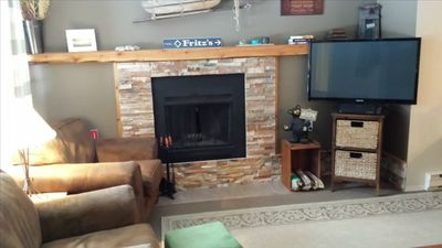 Photo for Horsethief one Bedroom - Great Property for your Time Away