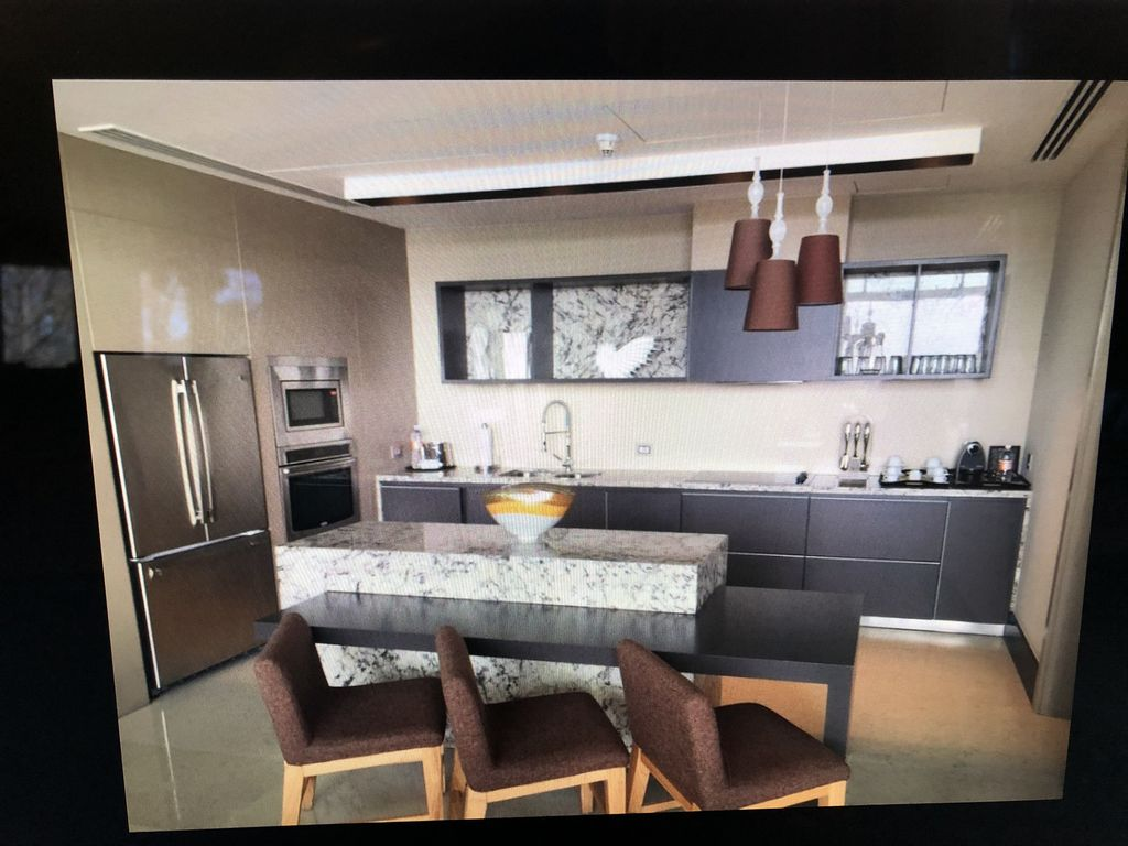 Grand luxxe 2 bedroom loft jan 22 29 2018 executive for 2 bedroom with loft