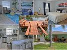 2BR House Vacation Rental in Hudson, Florida