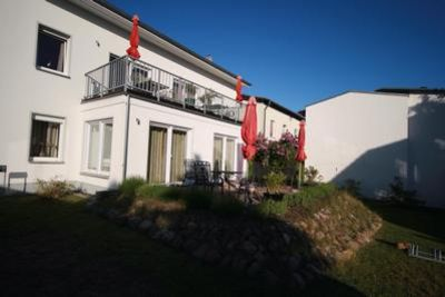 Photo for Apartment Sassnitz for 2 persons with 1 bedroom - Holiday