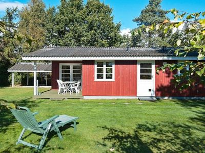 Photo for Vacation home Marielyst  in Væggerløse, Falster - 5 persons, 2 bedrooms