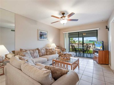 Photo for Estero Cove 115, 2 Bedrooms, Pool Access, WiFi, DVD Player, Sleeps 6