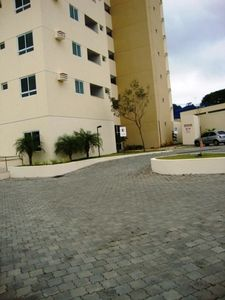 Photo for Apt 1703 3 qtos 1 suite, 3banh, 2 parking, condo closed, hill view and beach