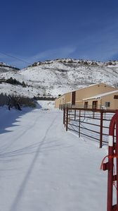 Photo for 1BR Recreational Vehicle Vacation Rental in Golden, Colorado