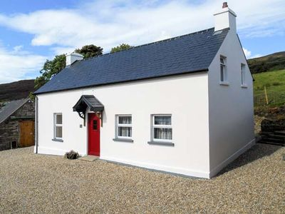 Photo for George's Cottage, FAHAN, COUNTY DONEGAL