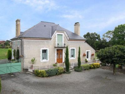 Photo for Gite Riupeyrous, 3 bedrooms, 6 persons